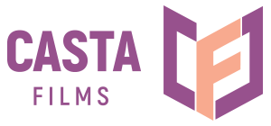 Castafilms