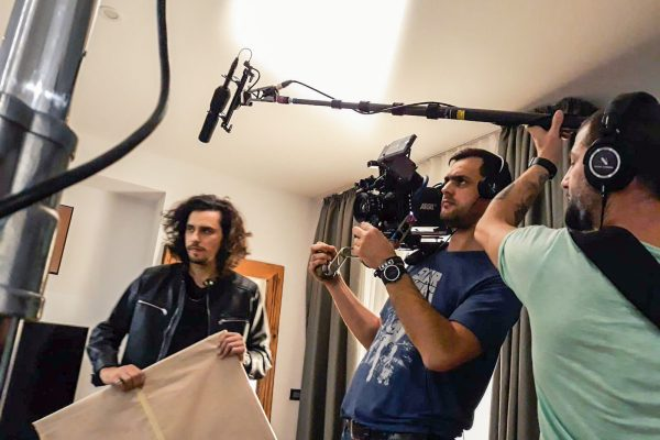 Casta Films Romania-11