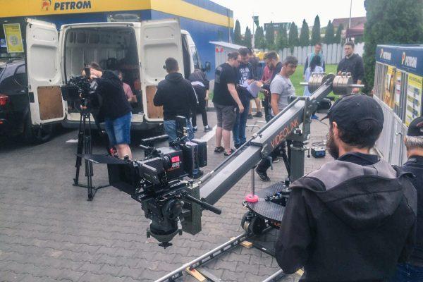 Casta Films Romania-16