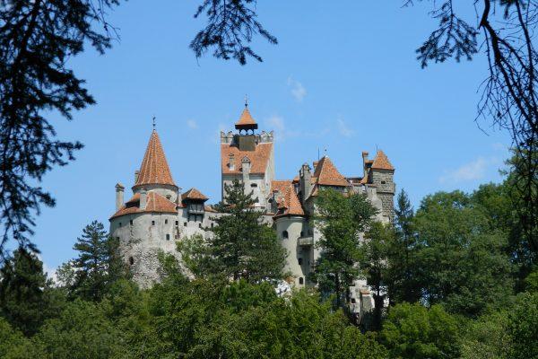 Castelul_Bran_sat_Bran