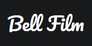 bellfilm